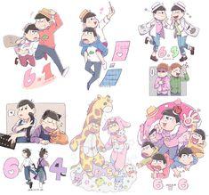 Game Character, Anime, Fan Art, Cartoon, Youth, Fictional Characters, Kunst, Cartoon Movies, Anime Music