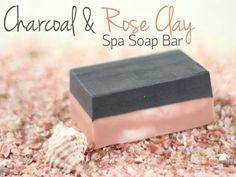 Brambleberry soap making supplies