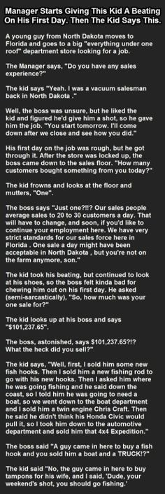 This #Kid is #Awesome  #Lol #Funny #Smartkid #firstdayonthejob #Hilarious