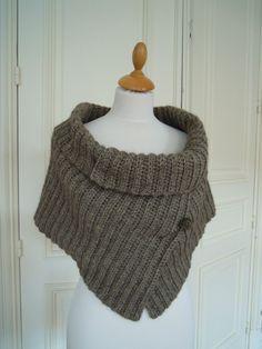 3719ceaaf42c 80 meilleures images du tableau tricot en 2019   Crochet patterns ...