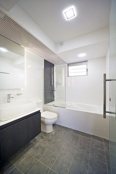 1000 images about master toilet on pinterest toilets for Bathroom 94 percent