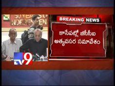 Dalmiya frontrunner to replace Srinivasan