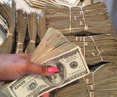 I Lenda V. WON the 2016 November Lotto Jackpot‼💚I am a money magnet Money On My Mind, Show Me The Money, How To Get Money, Make Money Online, Money Today, Mo Money, Lots Of Money, Cash Money, Cash Cash