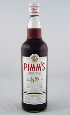 1000 images about be my ginny on pinterest gin gin for What to mix with pimms