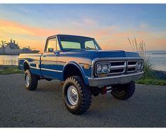 67 72 Chevy Truck, Chevy 4x4, Chevy Pickup Trucks, Chevy Pickups, Jeep Truck, 4x4 Trucks, Chevrolet Trucks, Cool Trucks, Lifted Trucks
