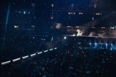 Beyoncé: OTR II: CARDIFF