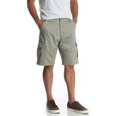 b085a2c27c Men's Unionbay Havana Cargo Shorts, Size: 30, Grey   Pinterest ...