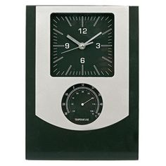 URID Merchandise -   Relógio Technis   7.8 http://uridmerchandise.com/loja/relogio-technis/ Visite produto em http://uridmerchandise.com/loja/relogio-technis/