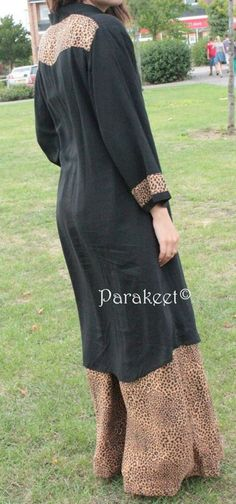 Pakistani Salwar Kameez : Fashions.com.pk Parakeet Fall Collection | Parakeet Casual Collection | Parakeet by Anjum Zehra | Anjum Zehra Fall Colletion | Anjum Zehra Casual Collection | Casual Wear for women | Casual Wear for women | Fall collection 2013 | Parakeet dress collection | Anjum Zehra Designs | Anjum Zehra dresses