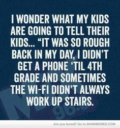 funny quotes for kids - 563×525