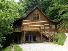 80 best tennessee cabins images tennessee cabins vacation cabin rh pinterest com