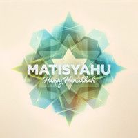 Matisyahu - Happy Hanukkah by matisyahu on SoundCloud
