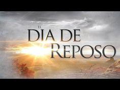 El día de reposo - Ministerios 119