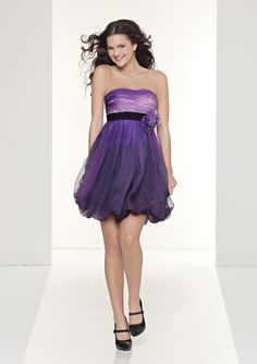 love, supposed to be bridesmaid dress, but i think i want this to wear to the few weddings i have to attend this year!