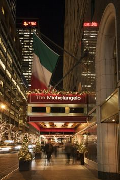 21 best nyc hotels images nyc hotels new york city nyc rh pinterest com