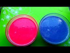 #Зеркальная глазурь #гляссаж для торта  #Mirror Glaze Recipe - YouTube