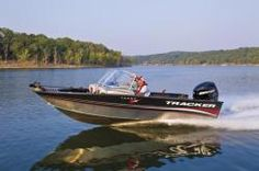 Research 2013 - Tracker Boats Tracker Boats, Boating, Sailing, Rowing, Fern, Canoeing