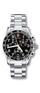 Swiss Army Chrono Classic Watch