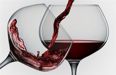 Red Wine And Your Gut