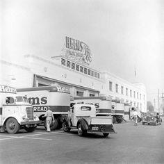 Helms Bakeries