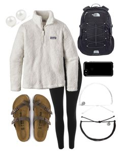School outfit cute outfits for fall стиль Comfy School Outfits, Cute Lazy Outfits, Summer School Outfits, Teenage Outfits, Teen Fashion Outfits, Outfits For Teens, Lazy School Outfit, Casual Sporty Outfits, Teen Girl Outfits