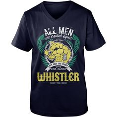 WHISTLER  #gift #ideas #Popular #Everything #Videos #Shop #Animals #pets #Architecture #Art #Cars #motorcycles #Celebrities #DIY #crafts #Design #Education #Entertainment #Food #drink #Gardening #Geek #Hair #beauty #Health #fitness #History #Holidays #events #Home decor #Humor #Illustrations #posters #Kids #parenting #Men #Outdoors #Photography #Products #Quotes #Science #nature #Sports #Tattoos #Technology #Travel #Weddings #Women