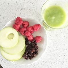 After School Snacks | Bonnie Donahue