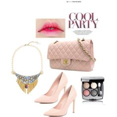 Designer Clothes, Shoes & Bags for Women Luxury Jewelry, Jewelry Accessories, Angel, Shoulder Bag, Shoe Bag, Party, Stuff To Buy, Bags, Shopping