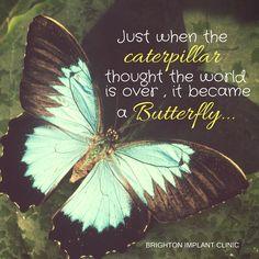 Life is full of wonderful surprises. #inspiringquotes #upliftingquotes #lifequotes #goodvivesquotes #gv