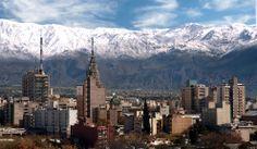 Bariloche argentina am rica latina pinterest for Jardin 61 bariloche