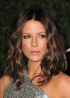 4 cabelos | Dia de Beauté