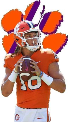 huge selection of d9c17 b2db8 1814 Best Clemson Tigers!! images in 2019 | Clemson tigers ...