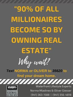 Real Estate Marketing, Dreaming Of You, Finding Yourself, Company Logo