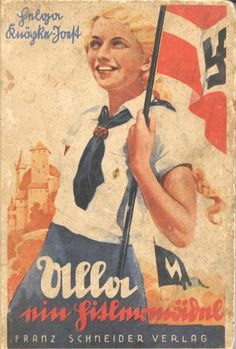 1000+ images about GERMAN WAR POSTER on Pinterest | Ww1 ... Nazi Women Propaganda