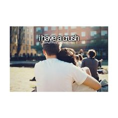 And That's Who I Am ❤ liked on Polyvore