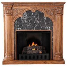 39 best portable fireplace media center images electric fireplaces rh pinterest com