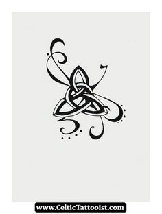 celtic family tattoos - Google Search