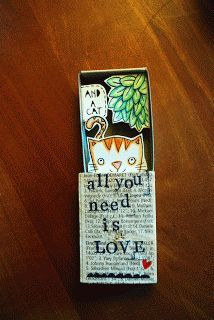 matchbox is creative inspiration for us. Get more photo about home decor related with by looking at photos gallery at the bottom of this page. We are want to say thanks if you like to share this post to another people via your facebook, pinterest, google plus or twitter account. …