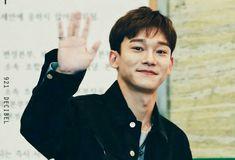 Exo Ot12, Suho, Kim Jongdae, Exo Chen, Picture Collection, My Sunshine, Boy Groups, Kpop, Boys