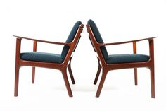 http://midcenturymobler.com/pair-ole-wanscher-model-112-lounge-chairs/