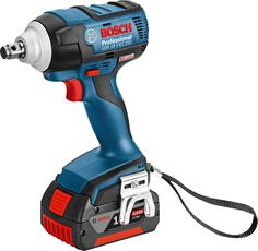 27 Best Bosch Power Tools Images Power Tools Bosch Tools Diy Tools