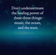 Don't Underestimate the Healing Power of These Three Things Powerful Healing Quotes Great Quotes, Quotes To Live By, Me Quotes, Change Quotes, Escape Quotes, Sunset Quotes, People Quotes, Attitude Quotes, Lyric Quotes