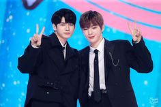 Nothing Without You, Golden Disk Awards, Ong Seongwoo, My Destiny, 3 In One, Jinyoung, Once Upon A Time, Nct, Singing