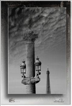 am Turm http://fc-foto.de/37480848