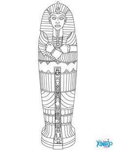 47 mejores imágenes de representaciones egipcias