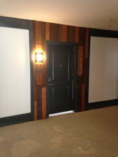 Httpwwwmobilehomecaretipscomentrydoorrepairtipsphp Has Some Information  Apartment Entryentry Doorsapartments