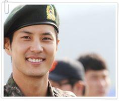 Kim Ji Suk on @dramafever, Check it out!