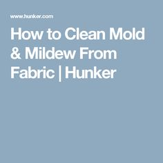 How to Clean Grout With Peroxide & Baking Soda Cleaning Mold, Cleaning Hacks, Diy Mold Remover, Mold Removal, How To Clean Brass, Commercial Cleaners, Get Rid Of Mold, Mold In Bathroom, Grout Cleaner