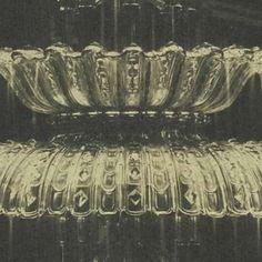 Verzameld werk van gpalmero - Alle Rijksstudio's - Rijksstudio - Rijksmuseum