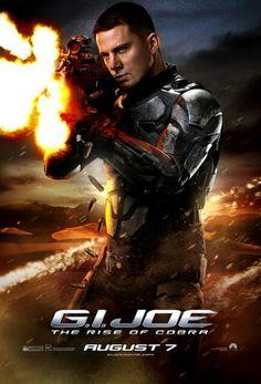 Best Joe Movies Images On Pinterest Gi Joe Movie Film Posters - Minecraft hauser filme